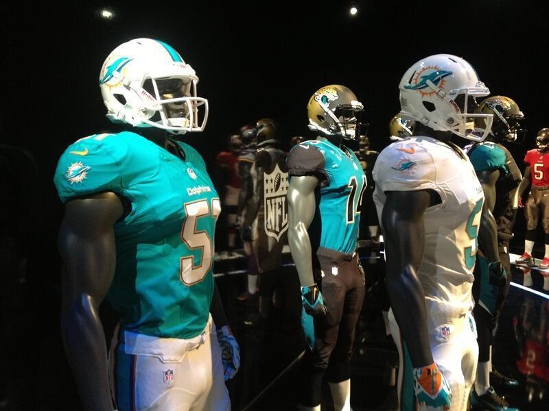 jacksonville jaguars new uniforms 2017 leaked - photo #3