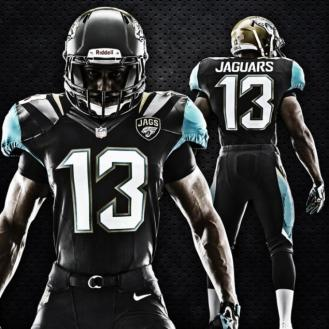 jaguars-new-uniforms-football