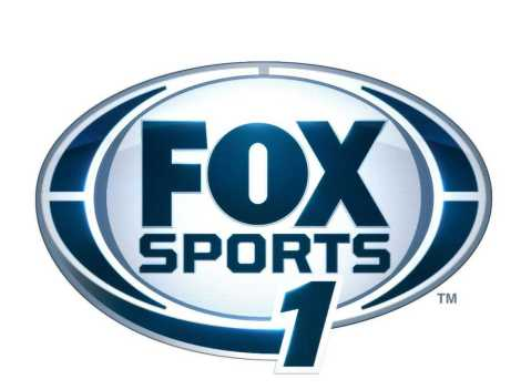 Fox Sports 1 Launches to 90 million homes