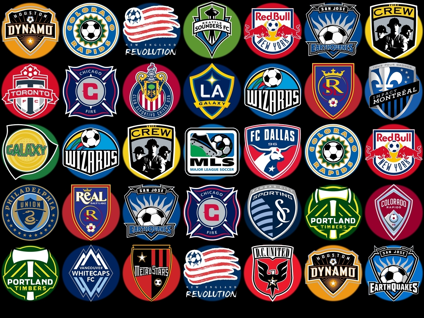 Soccer Is Ours For The Taking | WhatTheHoff!