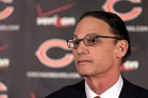 WEB_Marc-Trestman-Bears-520x346